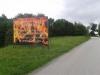 jumbo-plakat2012