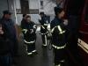 tecaj-za-gasilca-2013-sticna-001