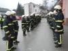 tecaj-za-gasilca-2013-sticna-002