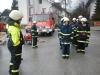 tecaj-za-gasilca-2013-sticna-004