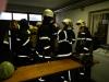 tecaj-za-gasilca-2013-sticna-007