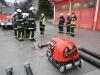 tecaj-za-gasilca-2013-sticna-009