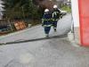tecaj-za-gasilca-2013-sticna-013