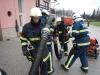 tecaj-za-gasilca-2013-sticna-029