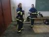 tecaj-za-gasilca-2013-sticna-034
