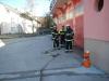 tecaj-za-gasilca-2013-sticna-038