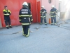 tecaj-za-gasilca-2013-sticna-040