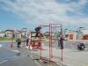 ormoz2014_kriska-vas-gregor-61