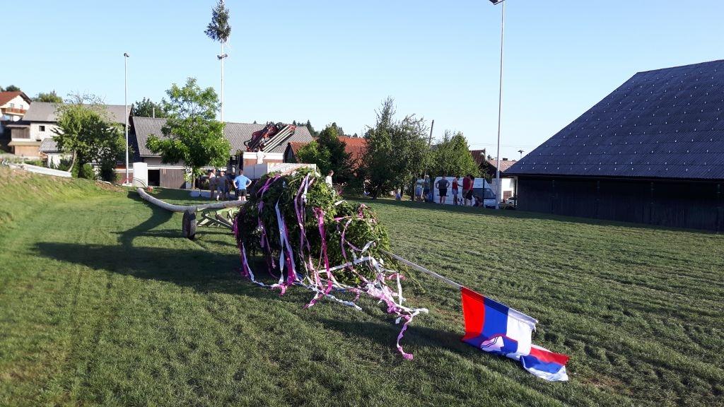 Veselica 2017_004