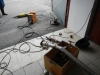 tehnicni-dan-april-2013-5